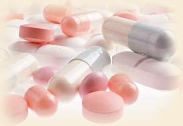 Hormone Replacement Defective Drugs Philadelphia