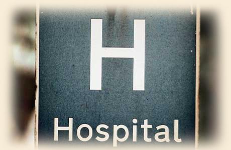 Hospital Malpractice Philadelphia