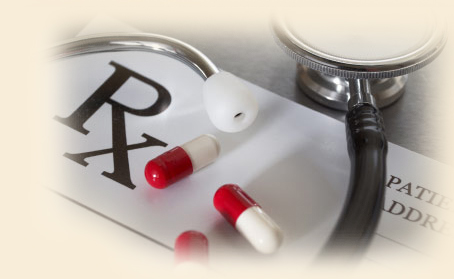 Medication Errors Medical Malpractice Philadelphia