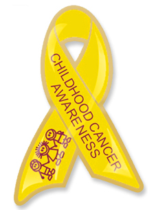 childhood-cancer-awareness