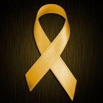 ChildCancerRibbon