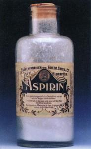 aspirin_f1