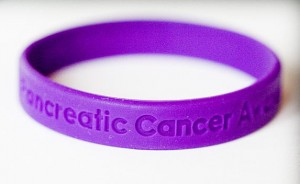 pancreatic_cancer_band