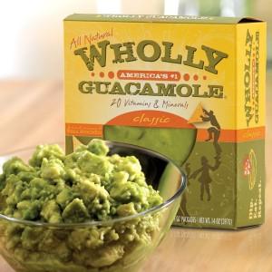 whollyguacamole